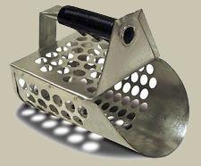 metalhandscoop